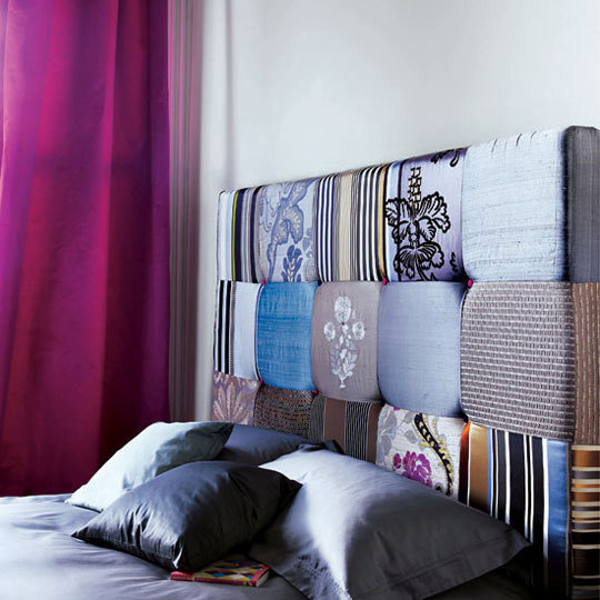Coat And Umbrella Stand Ikea ~ Jak se bydlí? Čelo postele