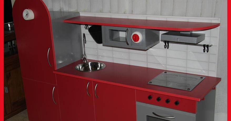 Hermoso cocina juguete segunda mano fotos cocinas de - Cocinas de segunda mano malaga ...