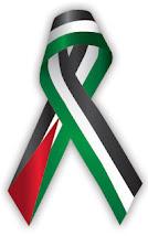 Solidaristas Palestina
