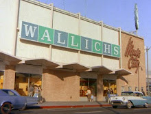 Wallichs  Music City