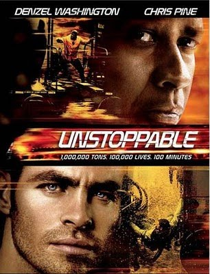 Unstoppable 2010