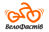 ВелоФастов