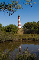 Assatague Lighthouse