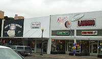 Click for Larger Image of Stores