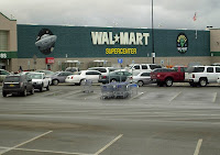 Click for Larger Image of Walmart