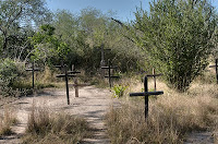 Click for Larger Image of Cemetery