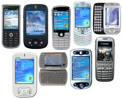 Invention of cell phones essay