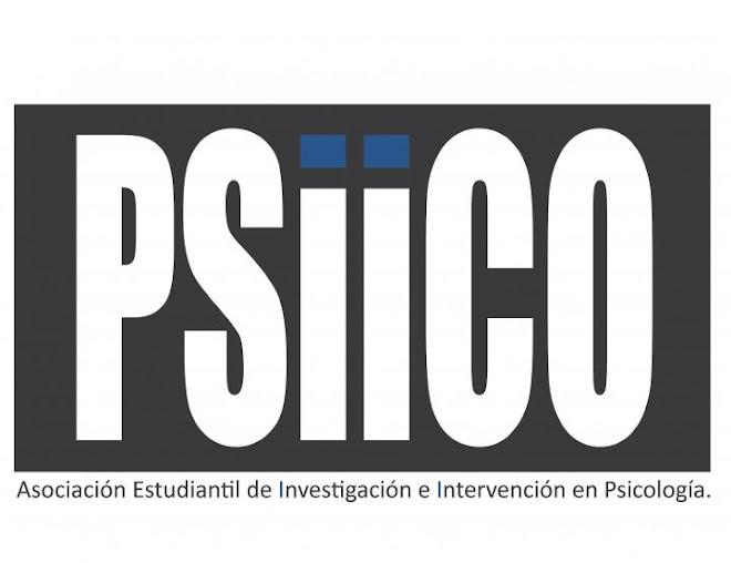 Asociacion estudiantil de investigacion e intervencion en psicologia