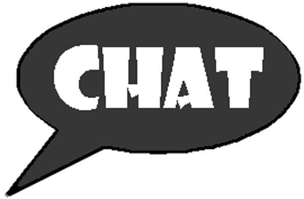Chat AVIVA