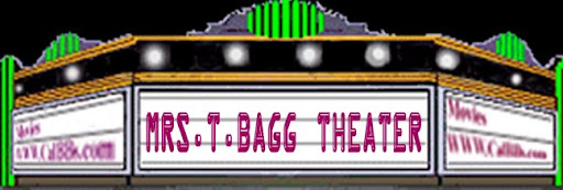 MRS.T.BAGG THEATER