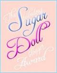 Sugar Doll!