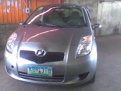 CARS for sale (davao city)