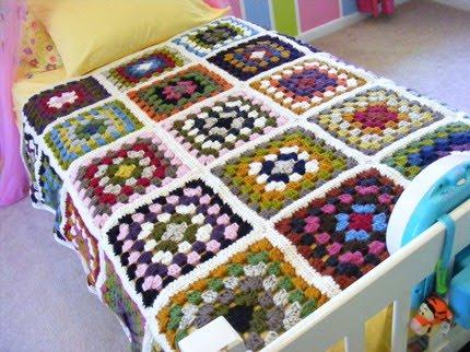 Tejidos y manualidades de la web para el hogar for Cosas decorativas para el hogar