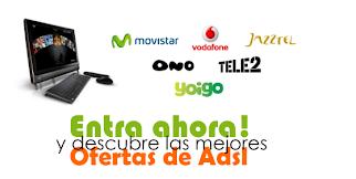 OFERTAS-INTERNET-ADSL.COM