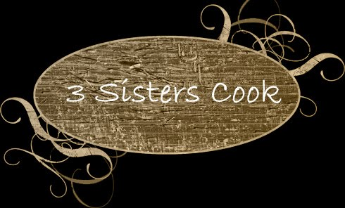 3 Sisters Cook