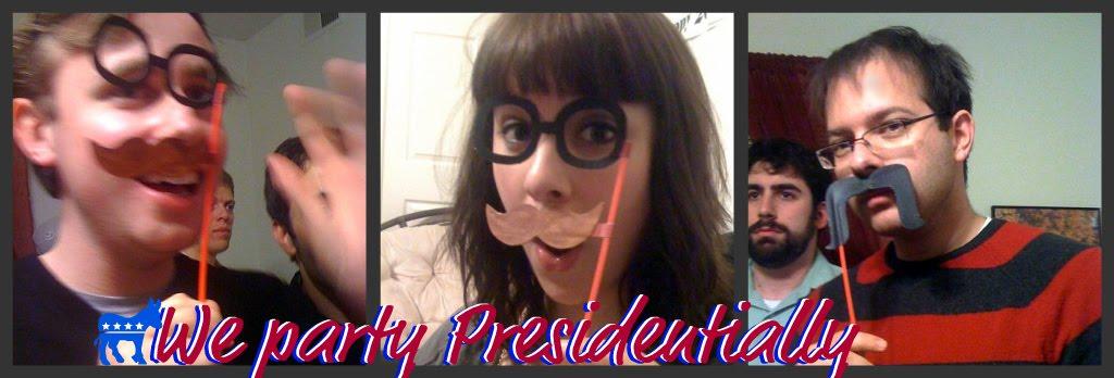 [Presidents.jpg]