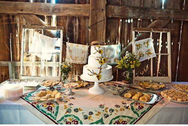 Cassandra Dyane Weddings Amp Events Elegant Barn Weddings
