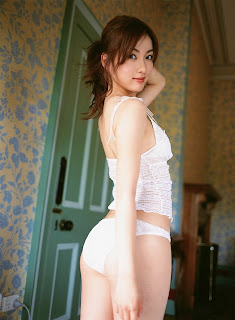 Japanese Beauties Thumbnail Gallery Asian Girl With Her