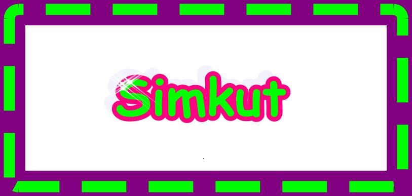 Aprenda sobre Simkut