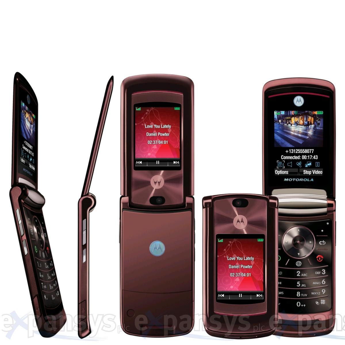 http://2.bp.blogspot.com/_RStQirGyNtg/S9n7-Cb2o8I/AAAAAAAACBg/DNFBidk-wiI/s1600/Motorola+RAZR2+V9.jpg