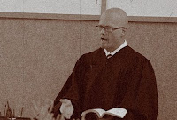 Rev. Jason J. Stellman