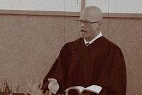 Rev. Jason J. Stellman