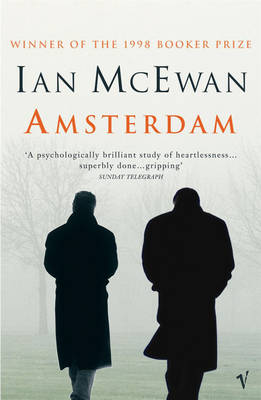 the setting characters themes and symbols in atonement a novel by ian mcewan Atonement study guide contains a biography of ian mcewan, literature essays,  quiz questions, major themes, characters, and a full summary and analysis   then there are all the adults in part one of the novel how is it that.