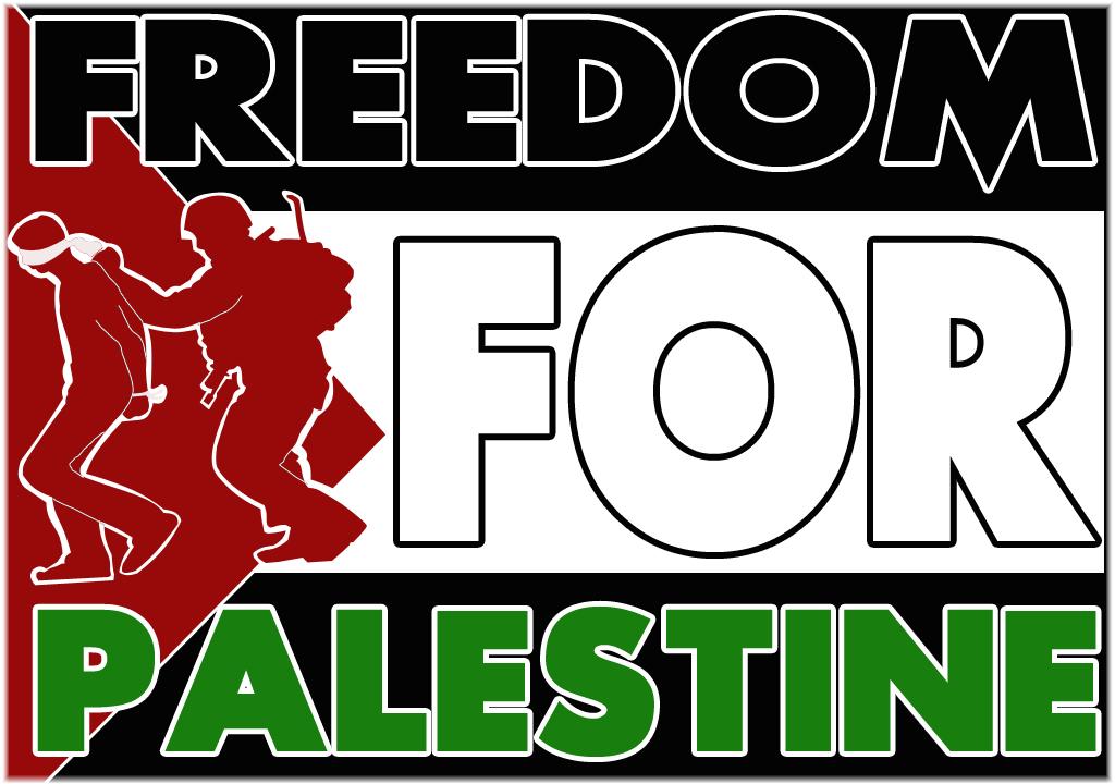 Free_Palestine_by_artstuck.jpg