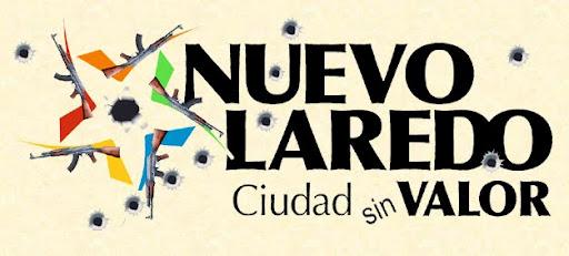 Dos Laredos Blog