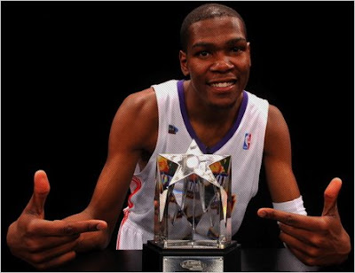 kevin durant quotes. 2010 kevin durant 3. kevin