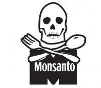 Blog de neila-dreama-free : Free spirit... Esprit libre... Daily-censorship, Blackwater, Monsanto et Bill Gates, les machines de guerre...