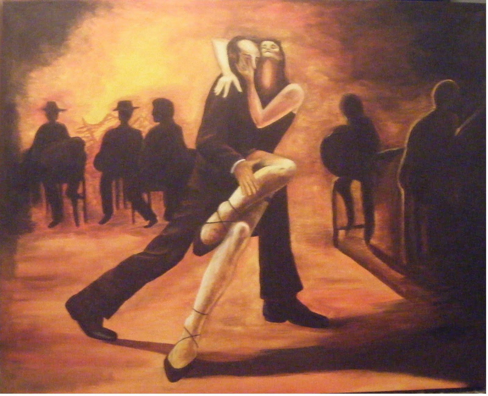 http://2.bp.blogspot.com/_RTMLSVRVuZ4/TDR4G19EWEI/AAAAAAAAABs/m2P2sS2r3A8/s1600/tango.jpg