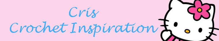 *♥*´¯`*.¸¸.*´¯`* Crochet Inspiration *´¯`*.¸¸.*´¯`*♥*