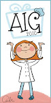 AIG 2010