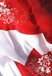 INDONESIA - ku...