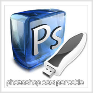 Photoshop Portable Cs3 Free Download