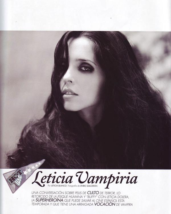 [vampiria.php]