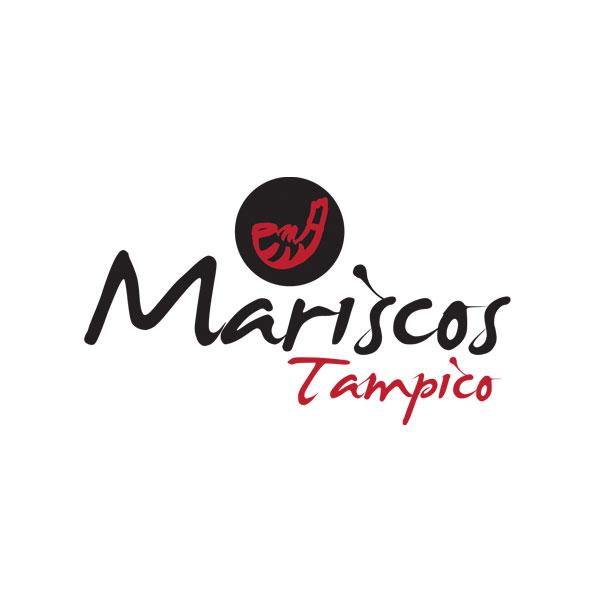 Mexican Restaurant Logo Designs
