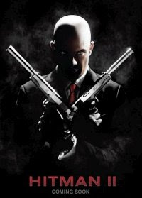 Hitman 2 Movie