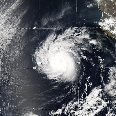 Offizielle Hurrikansaison 2010 im Östlichen Nordpazifik beginnt diese Woche, Agatha, 2010, Hurrikannamen, Hurrikansaison 2010, Pazifik, Sturm, Sturmnamen, Hurrikanfotos, 2004