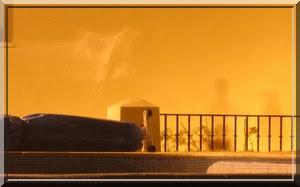 Ghostbuster,Gespenster, hier spukt es,Fotos, pictures, images, no ghosts here, keine Geister hier, no fantasmas aqui, Ruinen, ruinas, ruins, verlassene Gebaeude,abandoned buildings, abandoned places, verfallen, Geisterstaedte, ghosttown, ciudad fantasma, Mexiko, Mexico, México, alte Maschinen, Fabriken, old machines, fábricas viejas, antiguas, Gespenster, Spuk