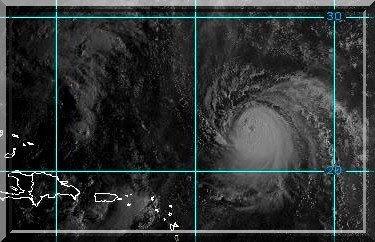 Hurrikan, Hurrikansaison 2008, Hurricane, Sturm, storm, tormenta, Zyklon, Mexiko, Mexico, Tropische Depression, Sturm, Prognose, Zugbahn, Pazifik, Atlantik, forecast, Vorhersage, Satellitenbild