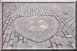 The Heart of Lothian