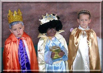Melchor, Melchior, 3 Heilige Koenige, 3 Holy Kings, Los Reyes Magos