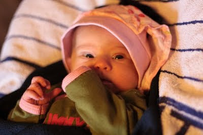 Die windelfreie Welt der Emelie, Baby, deutsch, Deutschland, Down Syndrom, Down-Syndrom Blogs, Down-Syndrome, Extrachromosom, Fotos, Kind, Trisomie 21,