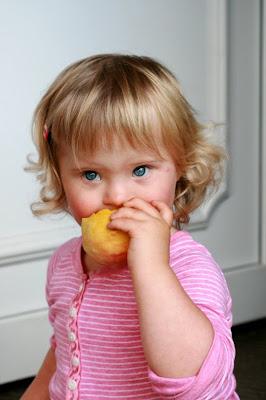 Das Blog-Spiel, deutsch, Deutschland, Down Syndrom, Down-Syndrom Blogs, Down-Syndrome, Extrachromosom, Fotos, Kind, Trisomie 21,