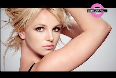 Britney Spears - erster Ausschnitt und Fotos aus Video 3,Video, Klatsch, Musikvideo, Musik, Fotos,