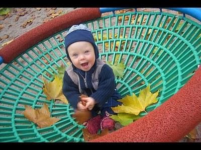Blog: Pommi-Family, Behinderung Handicap, deutsch, Deutschland, Down Syndrom, Down-Syndrom Blogs, Down-Syndrome, Extrachromosom, Fotos, Kind, Trisomie 21,
