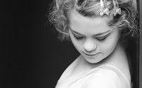 Down-Syndrom und Kunst: Laura Brückmann (Fotos & Video), Arbeit Beruf Schule Ausbildung, Behinderung Handicap, Deutschland, Down Syndrom, Extrachromosom, Trisomie 21, Kunst Fotografie, Fotos, Video,