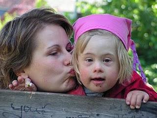 Blog: Neues von Samea Tirza, Behinderung Handicap, Deutschland, deutsch, Down Syndrom, Down-Syndrom Blogs, Down-Syndrome, Extrachromosom, Trisomie 21, Kind, Fotos, Geschichten Stories,